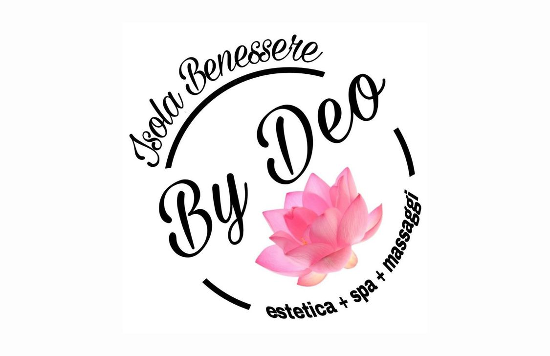 isolabenessere by deo