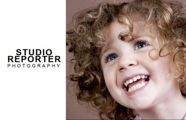 STUDIO REPORTER - Digital Photo & Graphic - Servizio