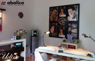 Nails Elite - Centro estetico