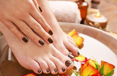 Paola Beauty & More Udine - Manicure Pedicure