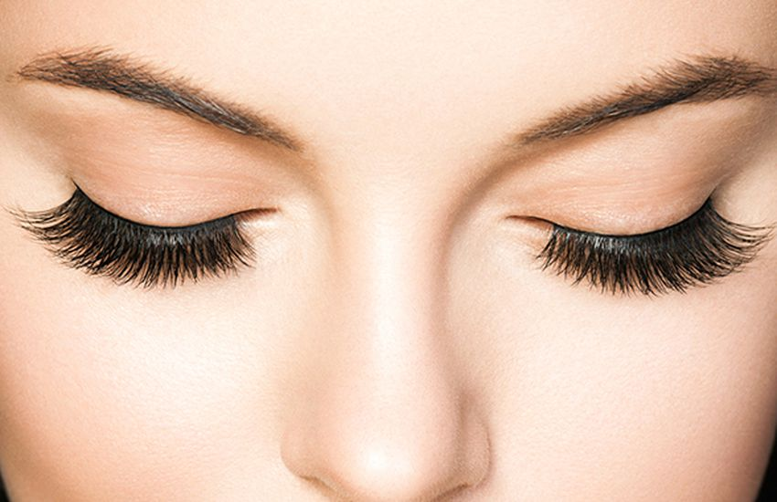 Seductive Lashes - Extension ciglia ONE TO ONE